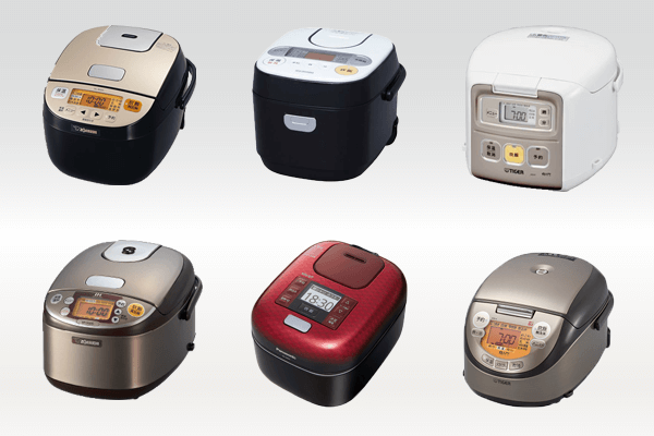 ricecooker-ranking3