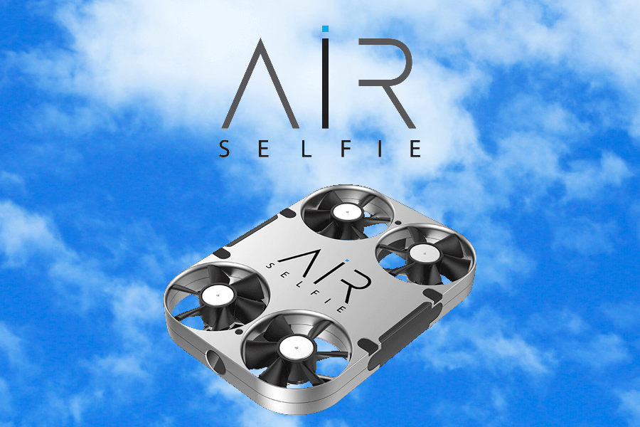 airselfie-purchase