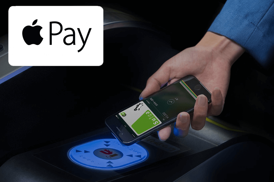 applepay-conveniencestore