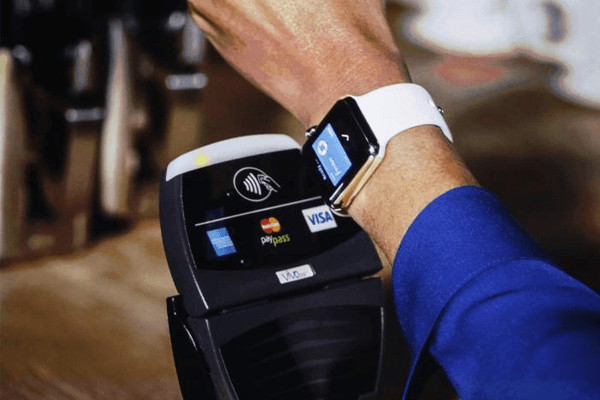 applepay-conveniencestore12