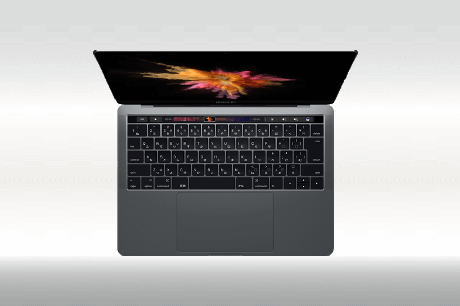 macbookpro-review
