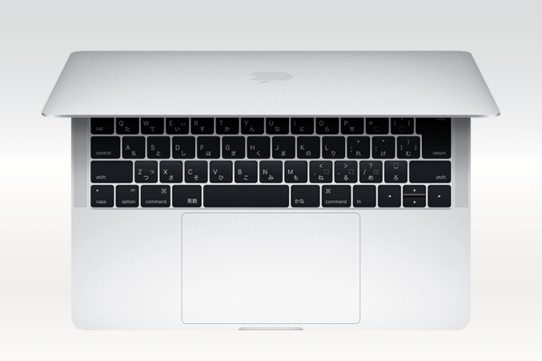 macbookpro-review2