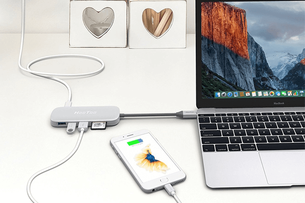 macbookpro2016-accessories3