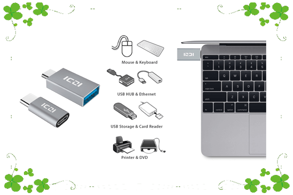 macbookpro2016-accessories4