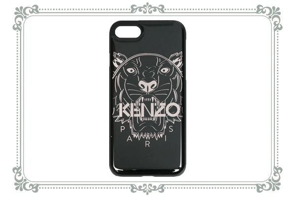 iphone7-case10