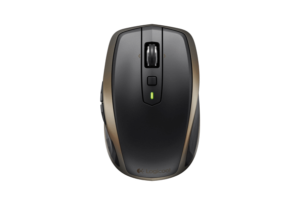 macbookpro2016-mouse5