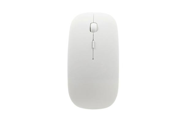 macbookpro2016-mouse7