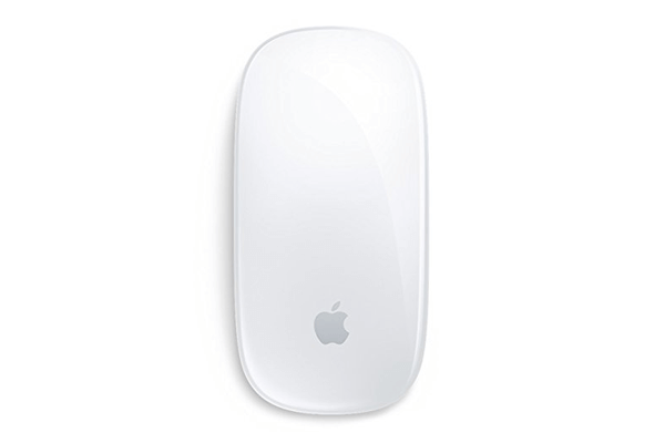 macbookpro2016-mouse8