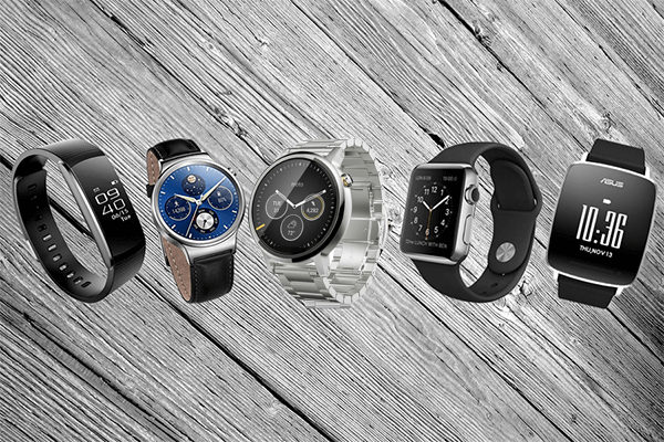 smartwatch-ranking2
