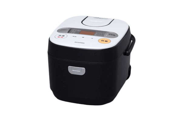 ricecooker-recommended10