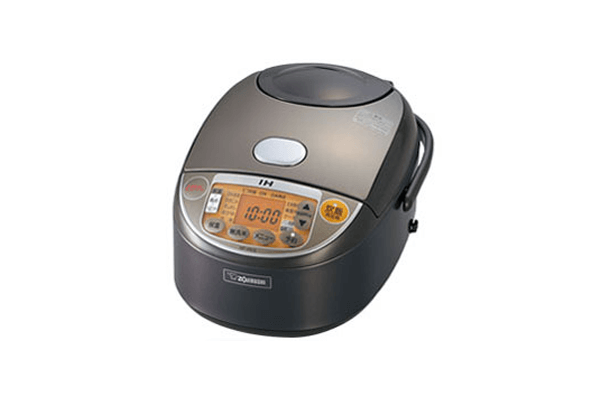ricecooker-recommended6