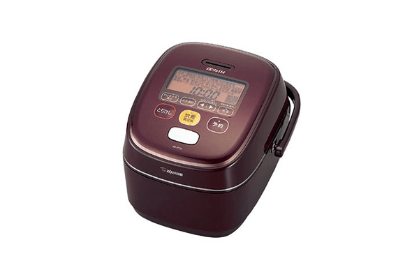 ricecooker-recommended8