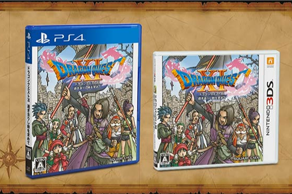 dragonquest11-reservation-benefits1