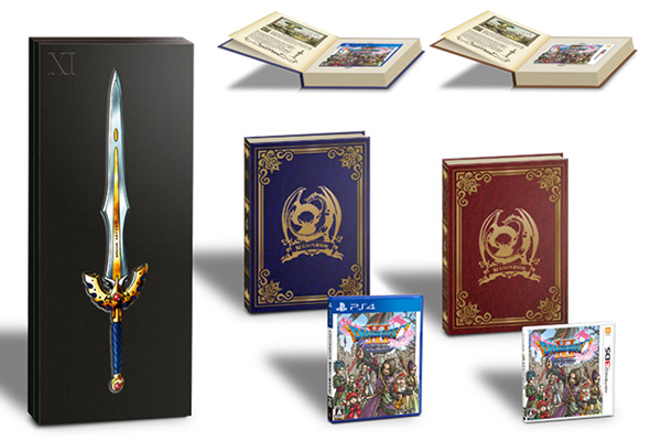 dragonquest11-reservation-benefits2
