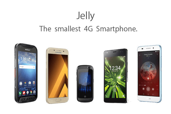 jelly-smartphone2