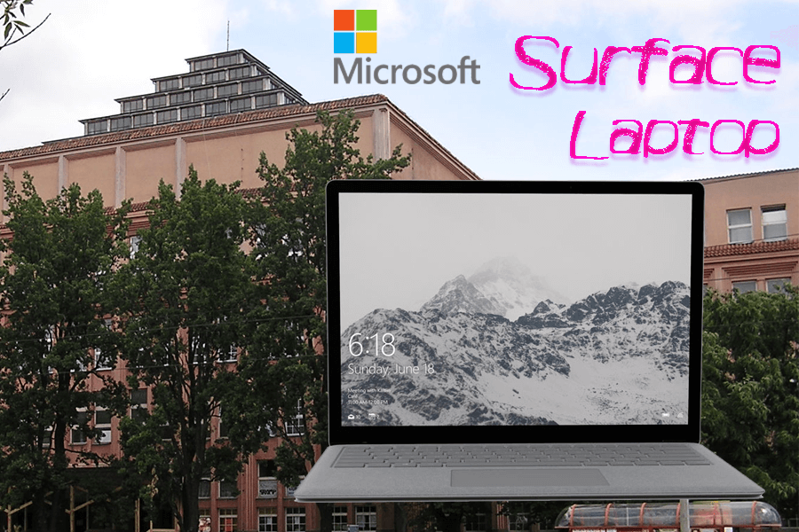 surface-laptop-japan-release