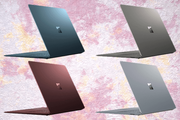 surface-laptop-japan-release8