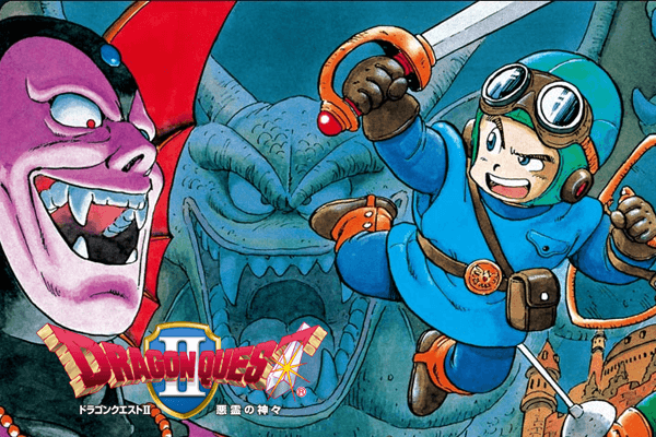 dragonquest11-resurrection3