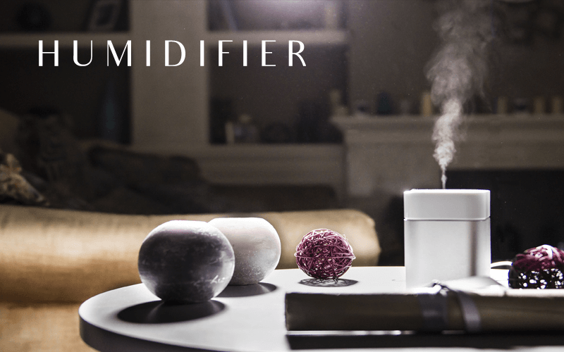 humidifier-recommended