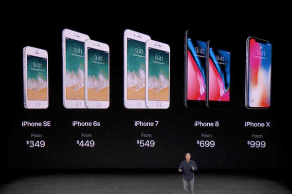 iphone8-price3