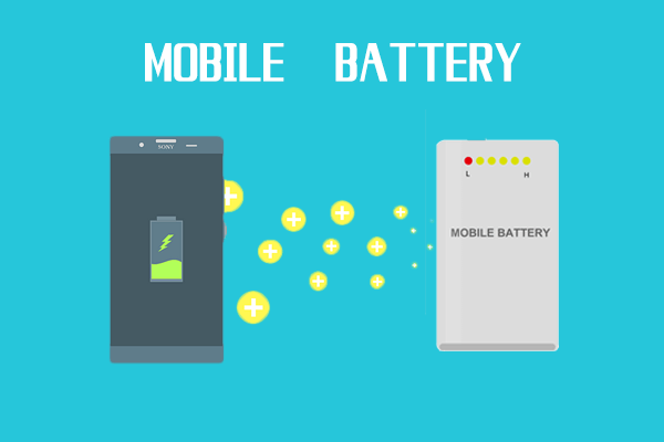 smartphone-battery3