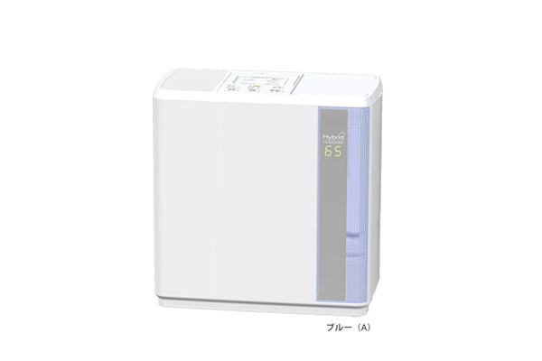 humidifier-recommended4-2