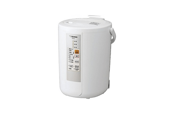 humidifier-recommended4-5